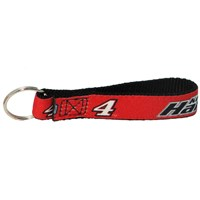 Small Loop Keyring-Harvick