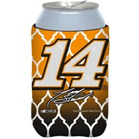 No. 14 BLING Coozie