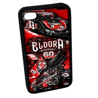 60-Year iPhone 4/4s Cover