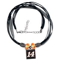 Lifetile #14 Necklace