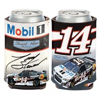 M1 Can Cooler