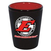 Eldora 2-Tone Shotglass