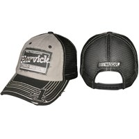 Harvick Trucker Hat