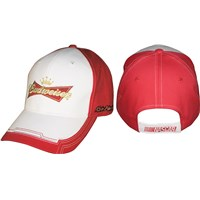 Harvick Tectonic Hat