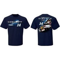 No. 14 Light em Up Tee