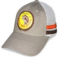 No. 14 Retro Trucker Hat
