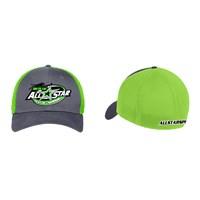 TS All-Star Stretch Fit Hat
