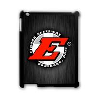 Big E iPad 2 Case