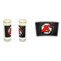 Big E Shooter Glass