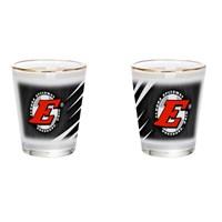 Big E Shotglass