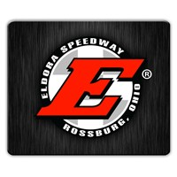 Big E Mousepad