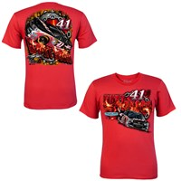 #41 Chassis Tee