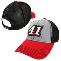 K.B. Hauler Hat