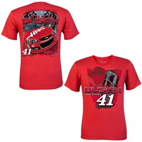 Chassis Tee-Busch