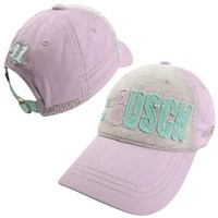 Ladies Downforce Hat-Busch