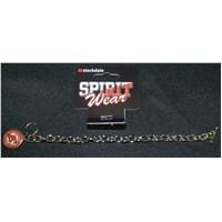 Eldora Charm Bracelet