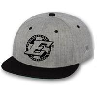 Eldora Chuck Original Hat