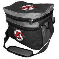 Big E Cooler-Black