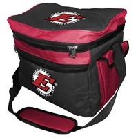 Big E Cooler-Red