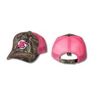 Country Girl Hat-Eldora