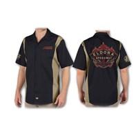 Eldora Crew Shirt