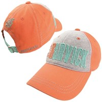 Ladies Downforce Hat-Harvick