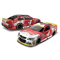 1:64 No. 4 Chase for the Sprint Cup Diecast