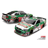 1:64 No. 4 Hunt Bros. Pizza