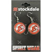 Eldora Dangle Earrings