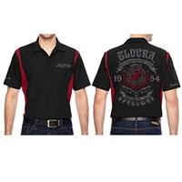 Dickies Crew Shirt