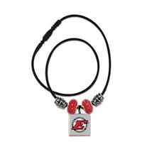 Eldora Lifetile Necklace