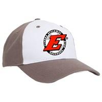 Brushed Twill Bedrock Hat
