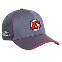 Soft Trucker Graphite  Hat