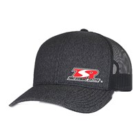 TSR Heather Hat
