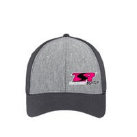 Jersey Pink Ladies TSR Hat