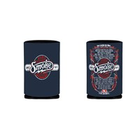 LEGEND COOZIE-Navy
