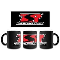 TSR Coffee Mug