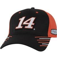 Blend Line Hat-Stewart