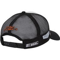 Air Box Hat-Stewart