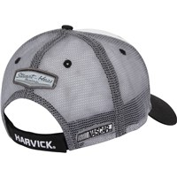Burnout Hat-Harvick