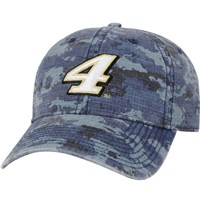 Gauge Hat-Harvick