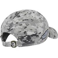 Gasket Hat-Stewart
