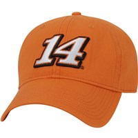 LADIES Lead Hat-Stewart