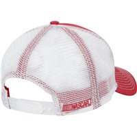 LADIES Neutral Hat-Harvick