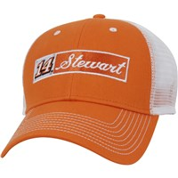 LADIES Neutral Hat-Stewart