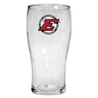 Eldora Pilsner Glass
