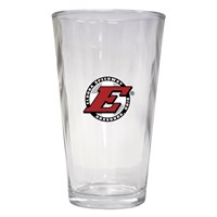 Eldora Pint Glass