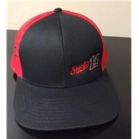 Smoke RED Hat