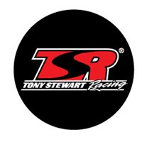 Round Decal-TSR