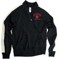 Big E Saving Grace Jacket-Black